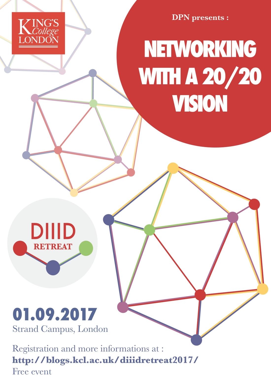 DPN Poster-final version to print