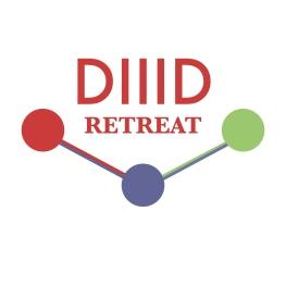 Logo retreat final version